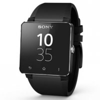 Smartwatch 2 da Sony é Rival Mais Simples do Galaxy Gear