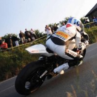 Isle of Man TT 2013: a Corrida de Motos Mais Espetacular do Mundo