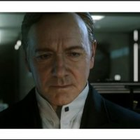 Trailer do Novo Call of Duty 'House of Cards: Spacey'