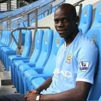 Balotelli Salva Garoto do Bullying