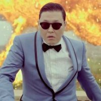 Vídeo de 'Gangnam Style', do Psy, Quebra o Youtube