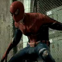 Novo Trailer do Game The Amazing Spider-Man