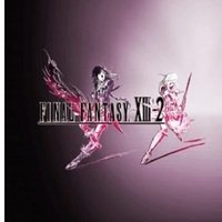 Final Fantasy XIII Anunciado Para PC