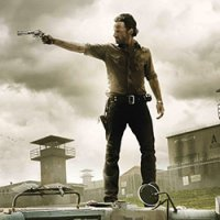 Trailer Completo da 3ª Temporada de The Walking Dead