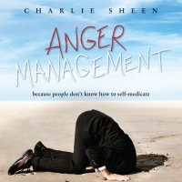 'Anger Management': Nova Série de Charlie Sheen