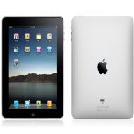 O Novo Apple Ipad 64Gb