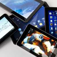 Os 7 Tablets Bons e Baratos com Android 2015