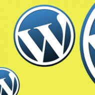 Wordpress Faz 8 Anos e 45.000.000 de Sites